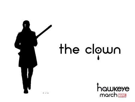 Hawkeye_TheClown
