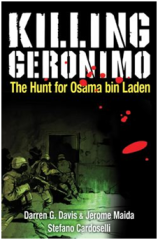 Killing geronimo