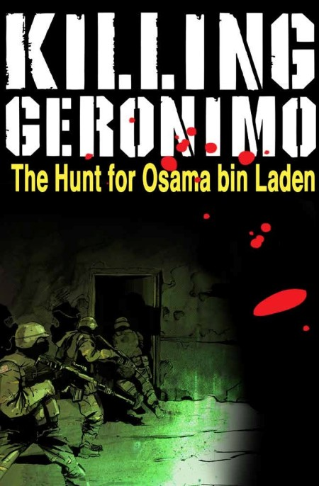 KillingGeronimoLR_page1_image1