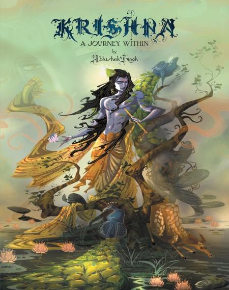 krishna_cover