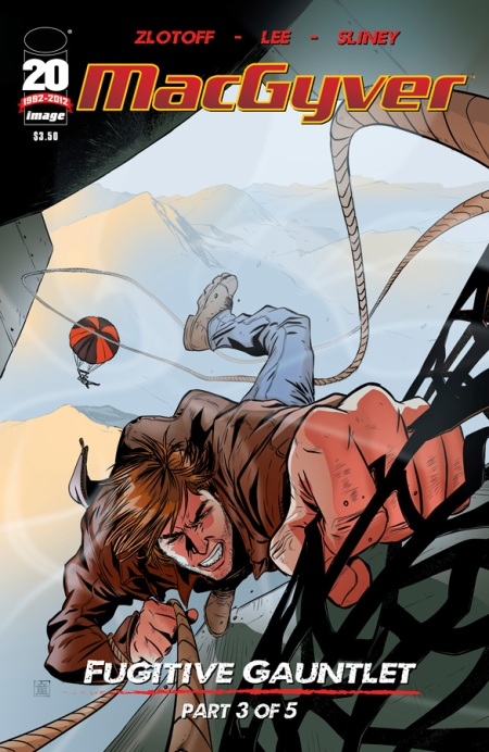 macgyver03_cover