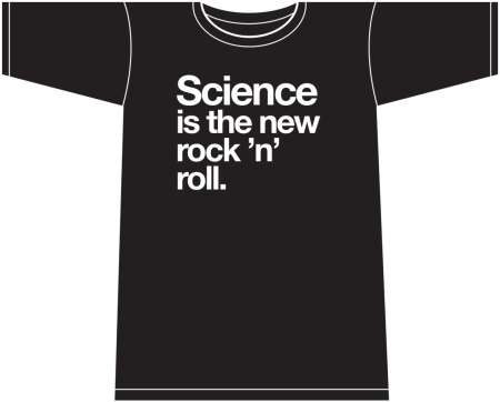 nowheremen_science_tee_black