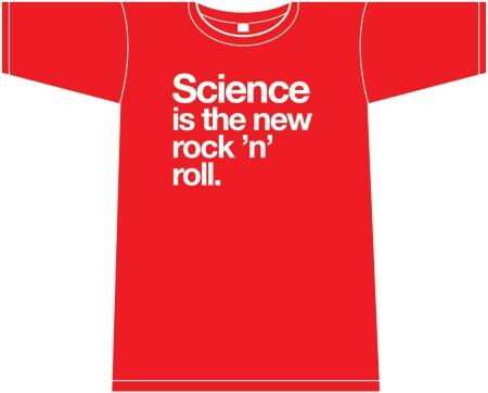 nowheremen_science_tee_red