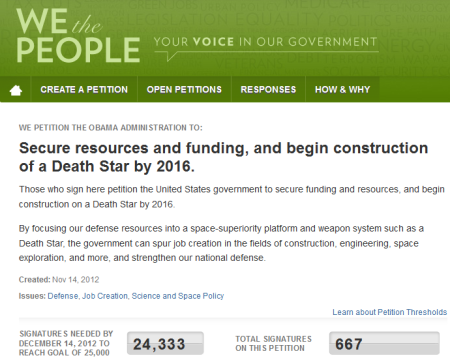 petition_death_star