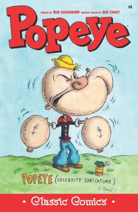 Popeye_Classic_8_Variant_HR