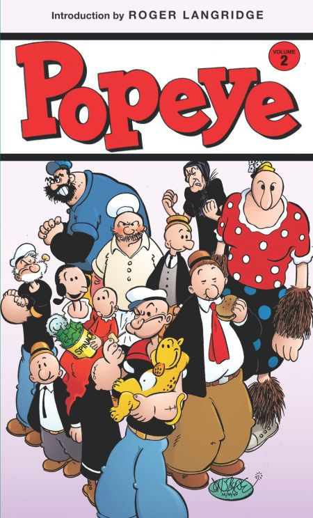 Popeye_Vol_2_Cover_rev2-rr