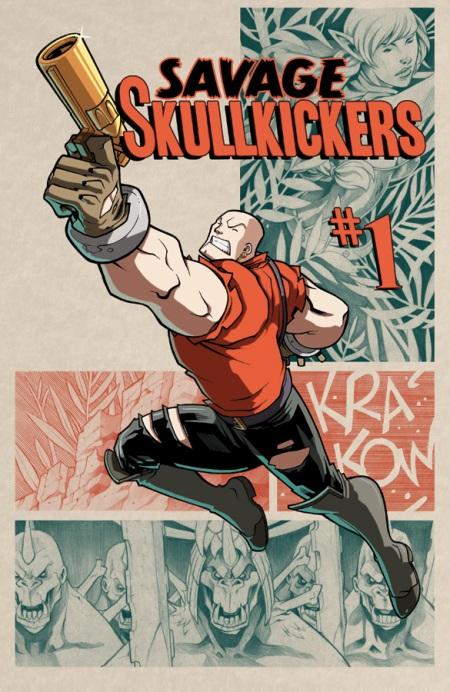 SavageSkullkickers01A-FullSize