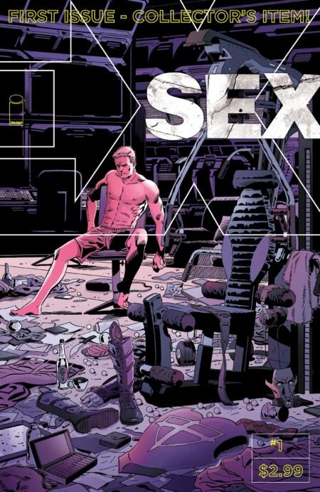 sex1_cover_cmyk_trimmed
