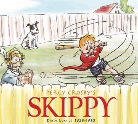 Skippy2_pr