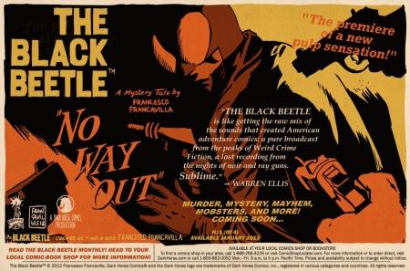 TheBlackBeetle_NoWayOut_01_06_low
