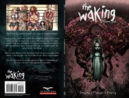 WakingDE_TPB_cover