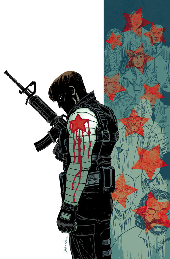 WinterSoldier_15_Cover