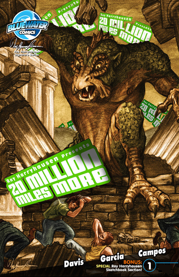 20RayHarryhausen20million3