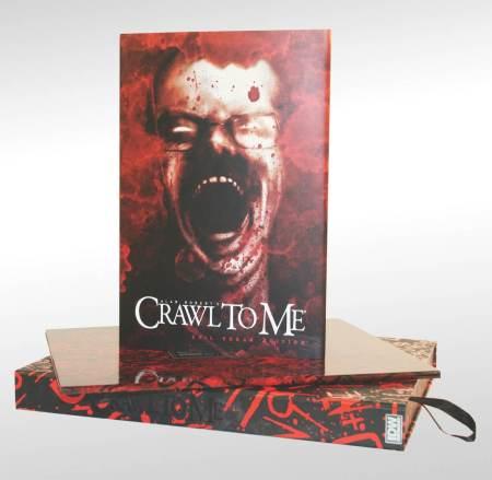 CrawlToMe-LtdBlack02