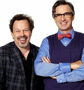 curtis-armstrong-robert-carradine-king-of-the-nerds-tbs