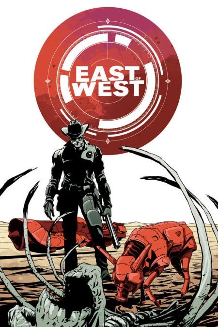 eastwest2web