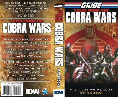 GI JOE-cobraWars-MM-FINAL2-1