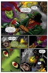 LEP 3Page-16