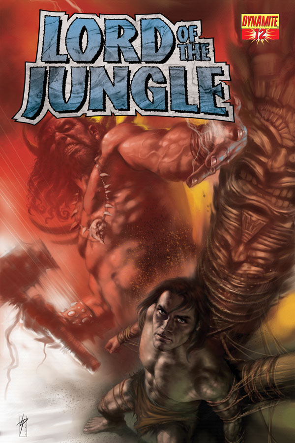 LordOfJungle12-Cov-Parrillo