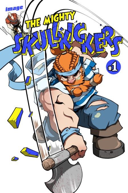 MightySkullkickers01-CoverA-web