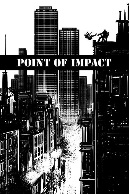 pointofimpact-tp-web