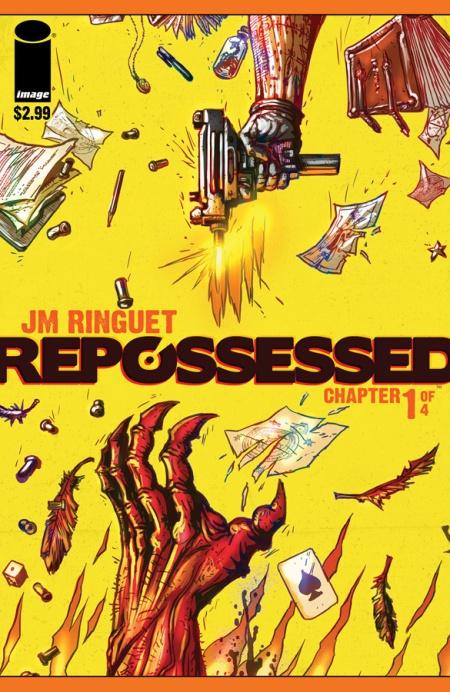repossessed01_cover