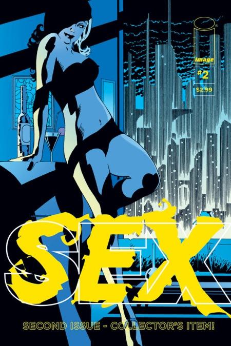 sex2_cover