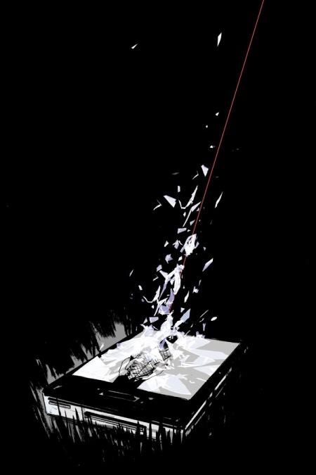 SNAPSHOT#3web