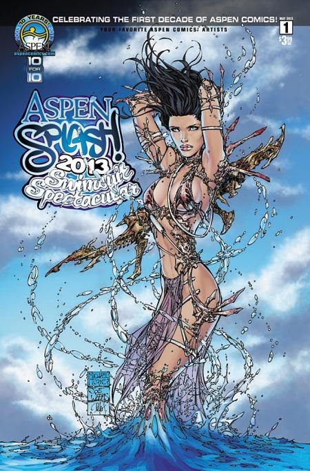 AspenSplash13-01-Turner-May13