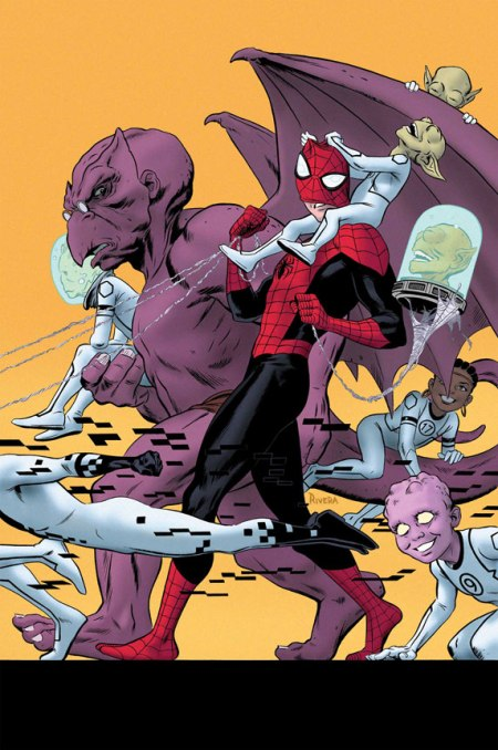 AvengingSpiderMan_17_Cover