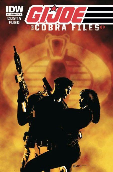 CobraFiles02-coverA
