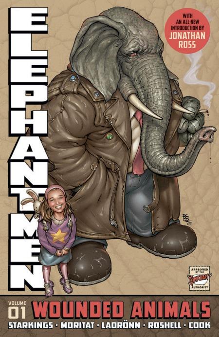 elephantmenHC1-web