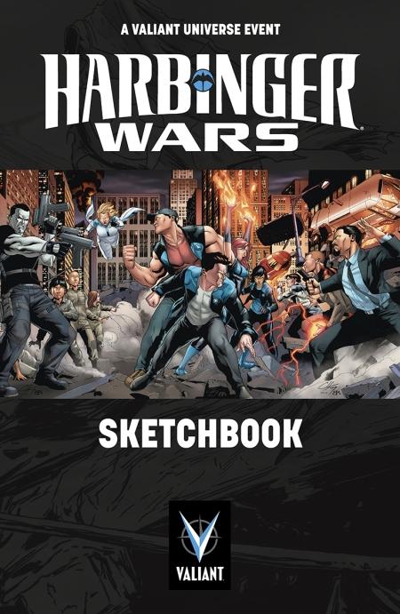 HWARS_sketchbook_cover