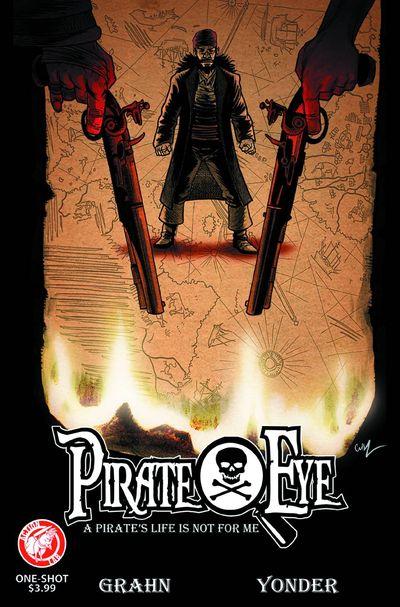 Pirate_Eye_Pirates_Life