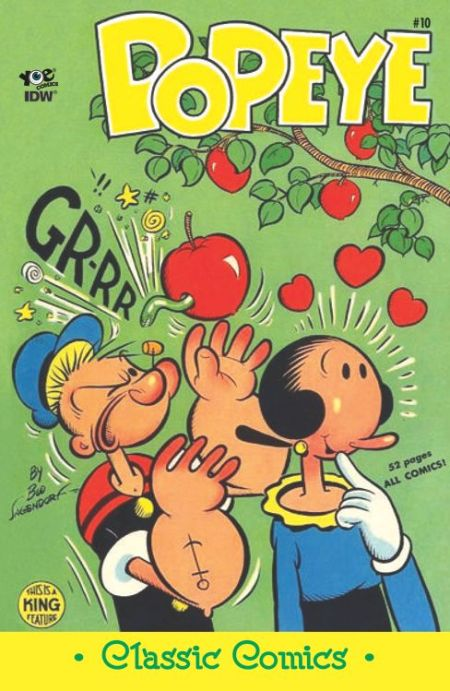 Popeye_Classic_10_Cover_HR