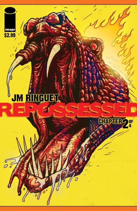 repossessed02_cover