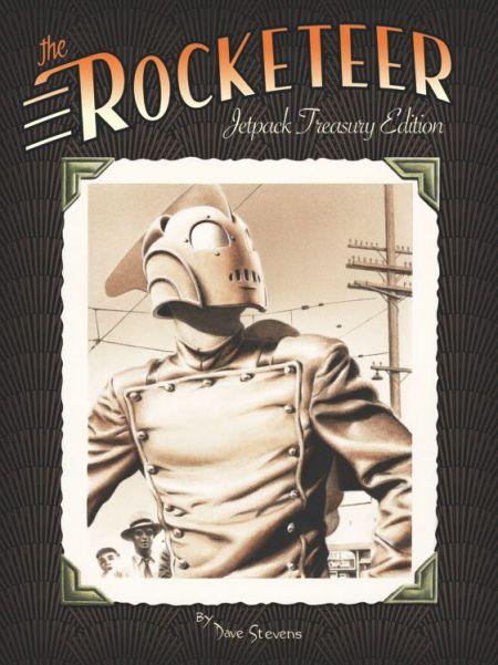 RocketeerTres-Cvr