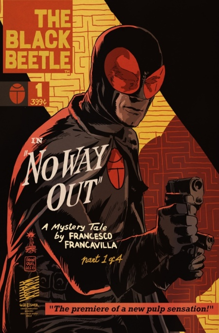 TheBlackBeetle_NoWayOut_01_reprint_cover_low