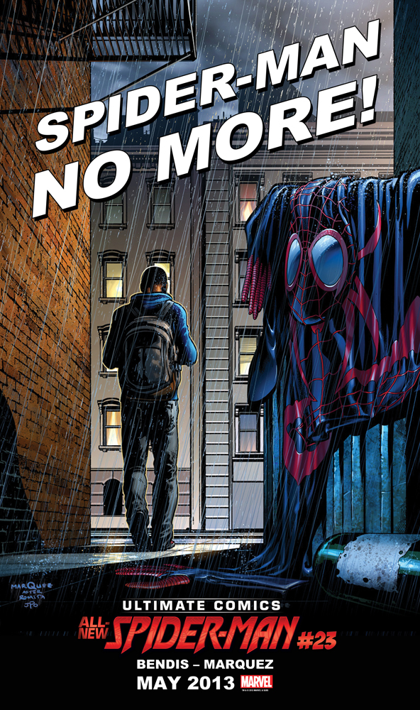 UltimateComicsSpiderManNoMore