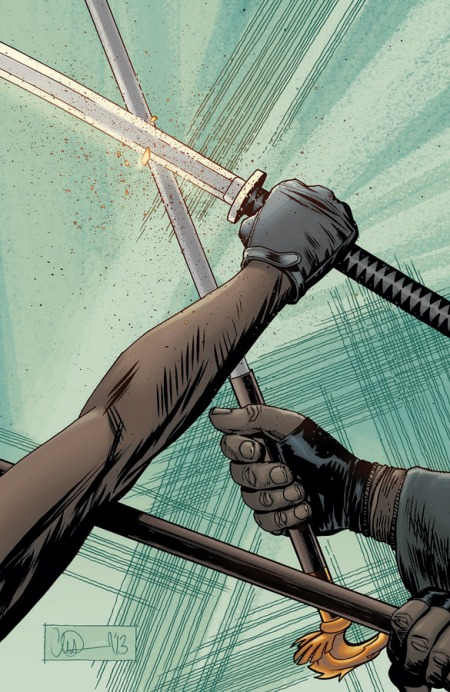 walkingdead110-web