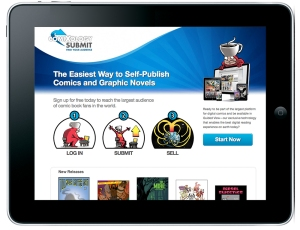 ComiXology_Submit_TMCM_iPad