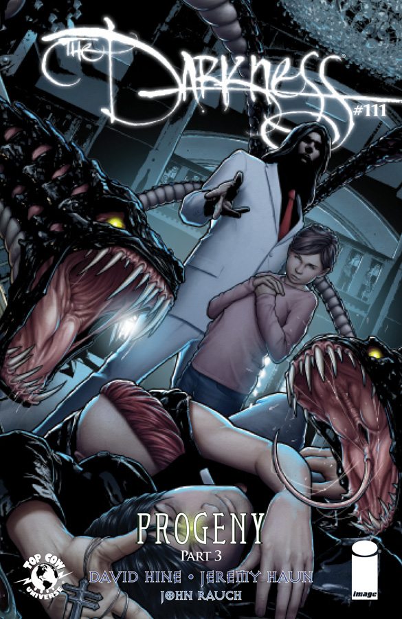 darkness111_cover