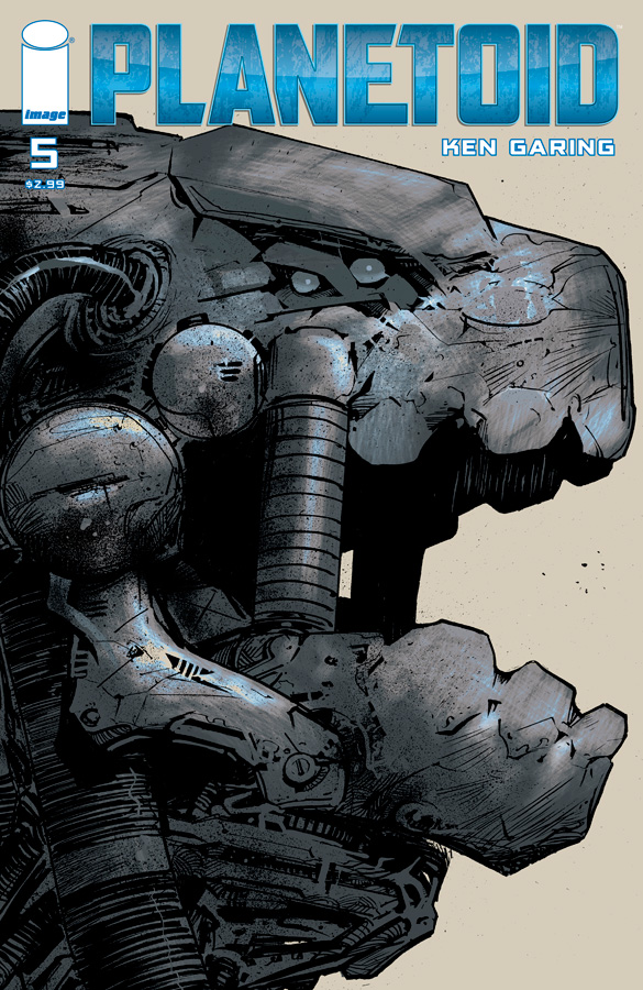 planetoid05_cover
