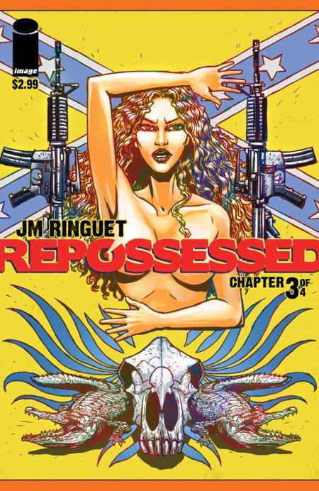 repossessed03_cover