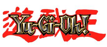 yugioh__Logo