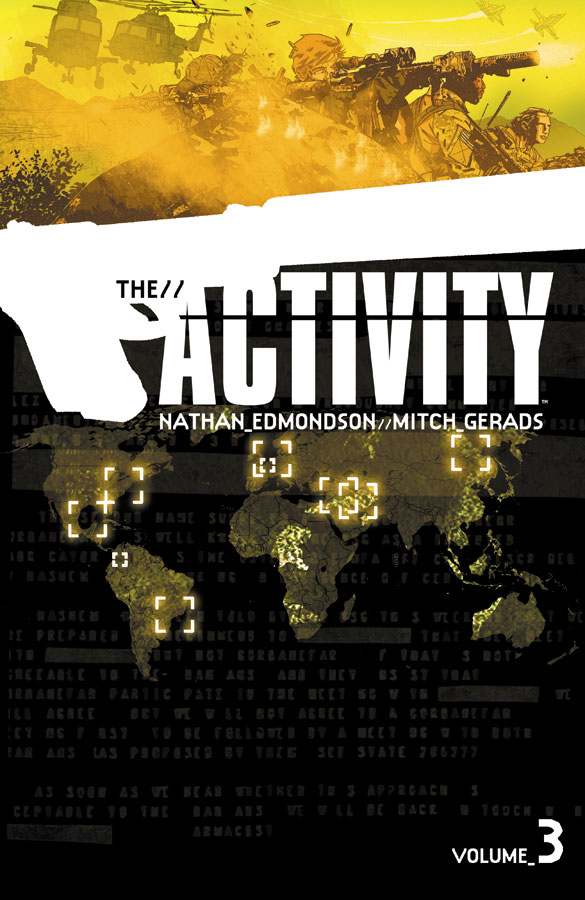 activityvol3tp-web