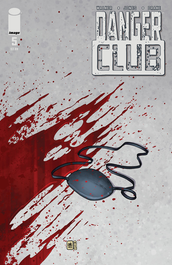 dangerclub05_cover