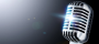 graphic policy radio featured