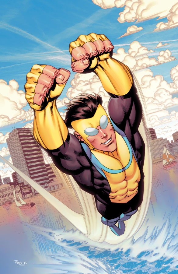 invincible105-web