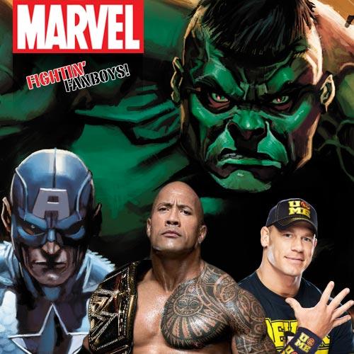MarvelFightinFanboys_Wrestlemania29